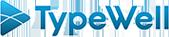 TypeWell
