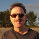 Ken Deutsch profile photo
