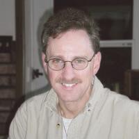 Ken Deutsch profile photo